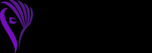 PDBeauty